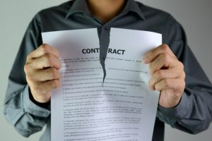 7 steps to successfully Cancel Timeshare Contract